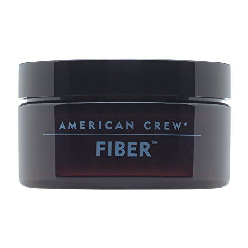 awesome American Crew Fiber Pliable Molding Creme For Men 3  Ounces