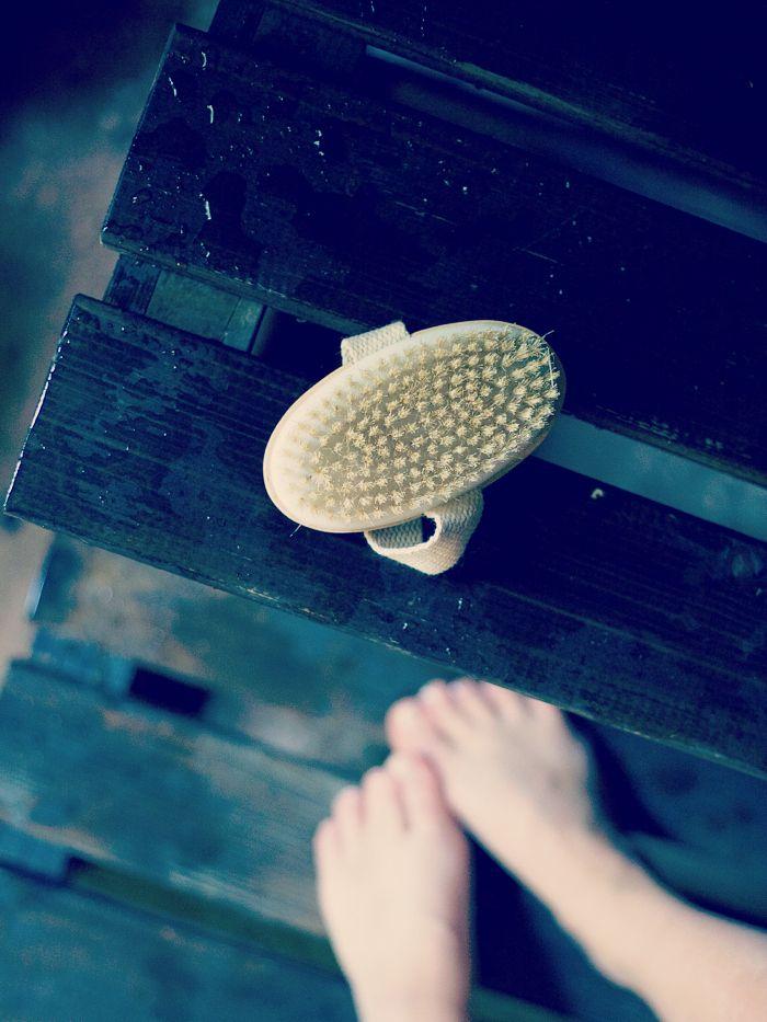 #sauna#