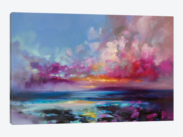 14 best Canvas Art images on Pinterest Scott naismith, Canvas art - copy plane blueprint wall art