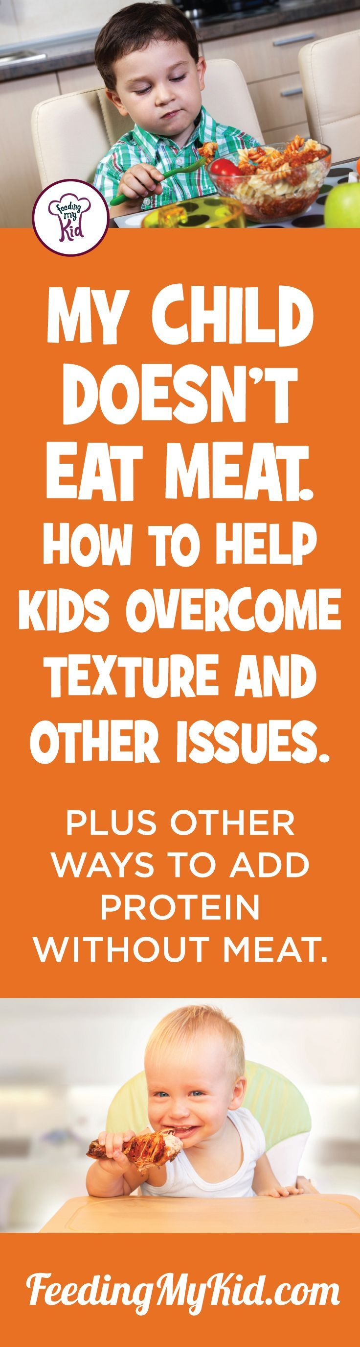 48 best Autism Home Therapy images on Pinterest