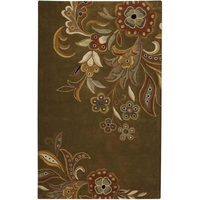 216 best Home Depot Rugs homedepotcom images on Pinterest
