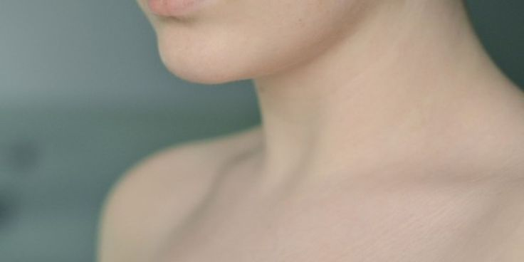 Thyroid Symptoms in Women are Hard to Catch, But They Sure Messed Up My Life