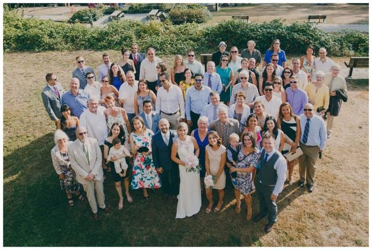 port moody wedding venues