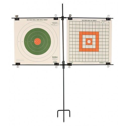 Best Target Stands Images On   Hand Guns Hunting And