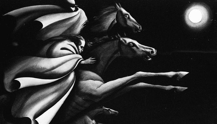 Почему все сходят с ума по «Мастеру и Маргарите»? Стыдные вопросы о самом известном романе Михаила Булгакова — Meduza