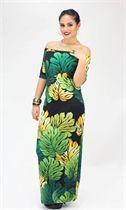 Viola Dress-dresses-MENA
