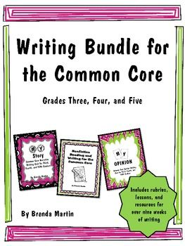 lesson plan narrative writing A brilliant bank of writing lesson plans, worksheets and teaching ideas from our expert authors.