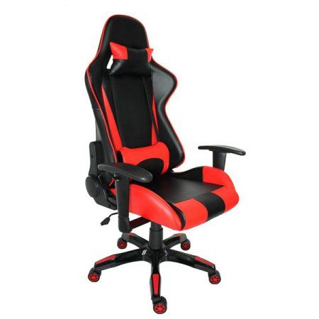 Phenomenal Sports Outdoors Products Gaming Chair Chair Most Andrewgaddart Wooden Chair Designs For Living Room Andrewgaddartcom