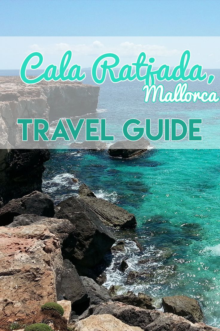cala ratjada, mallorca, travel guide, reisetipps, reise, lily carnet, budget, unterkunft, billig, flug, freizeit