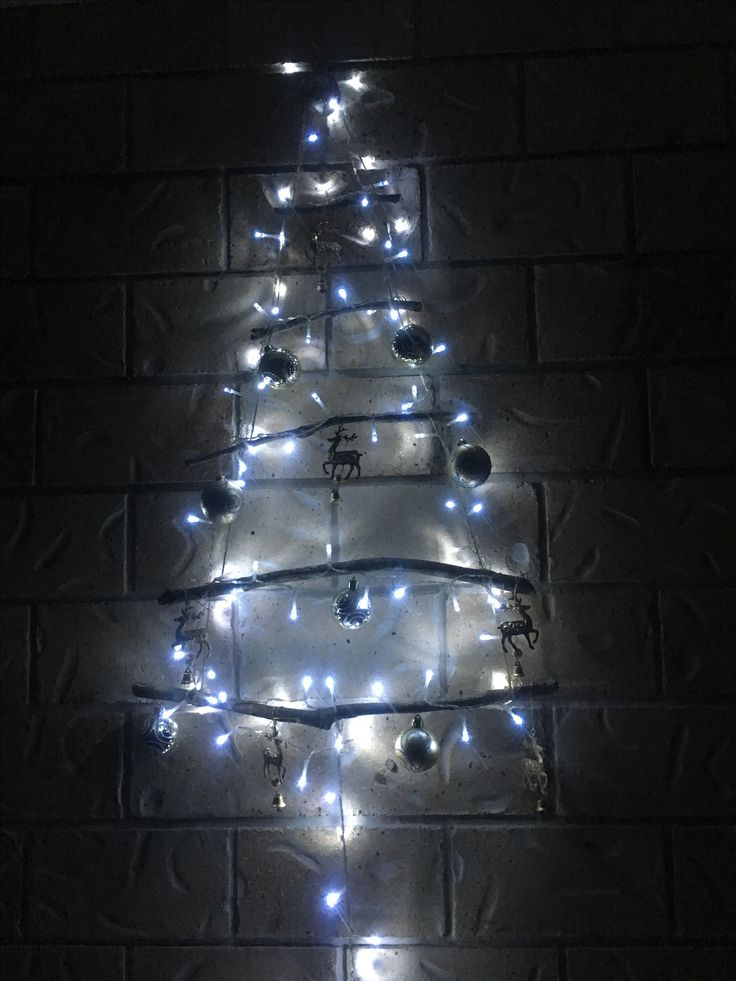 1000+ ideas about Battery Operated Lights on Pinterest Battery Operated, String Lights and ...