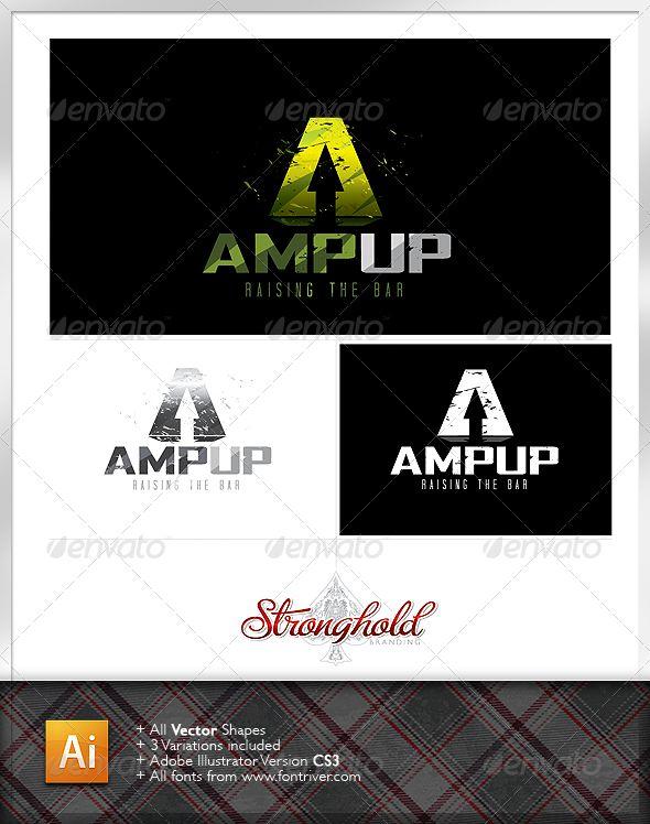 387 best Logo Design images on Pinterest Logo design template - basic p amp amp l template
