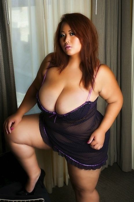 Hookup sites for plus size uk