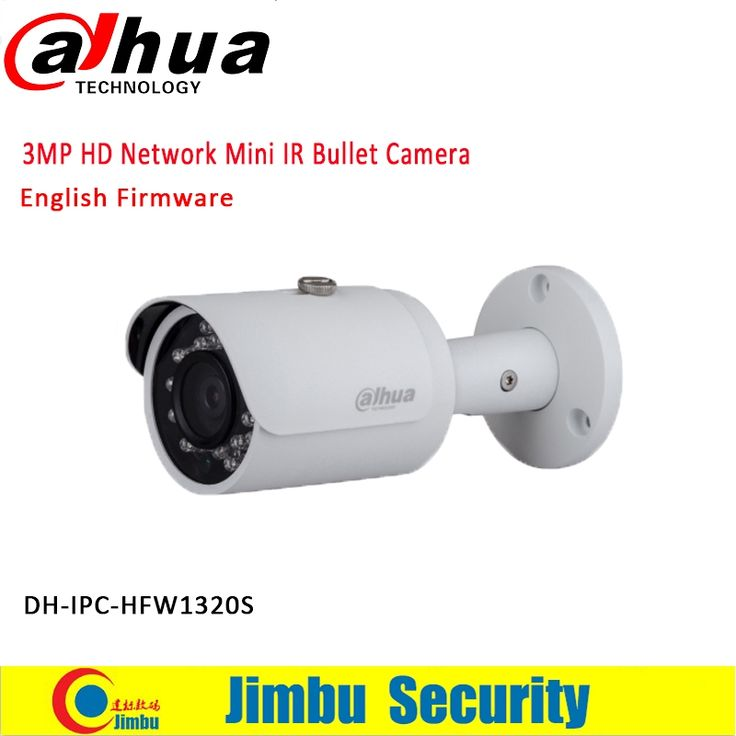 tvl 1080p bullet camera osd setup menu