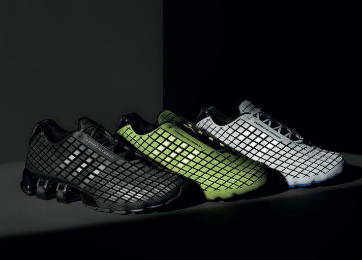more photos bd8f8 8858c denmark adidas porsche design sport p5000 bounce s3 a8fbf b0154