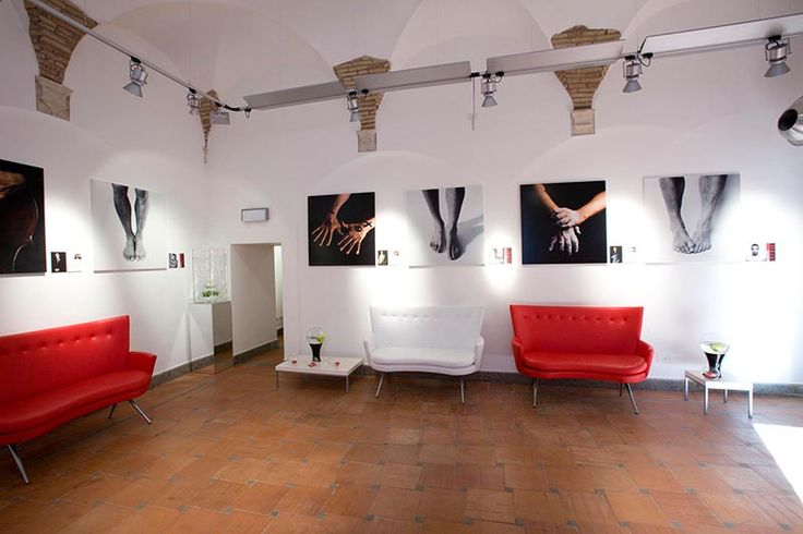 Sala Rienzo Velli