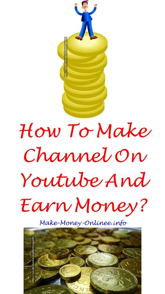 online jobs cover letters - share ads and earn money.how to earn money from youtube ads 8666269073