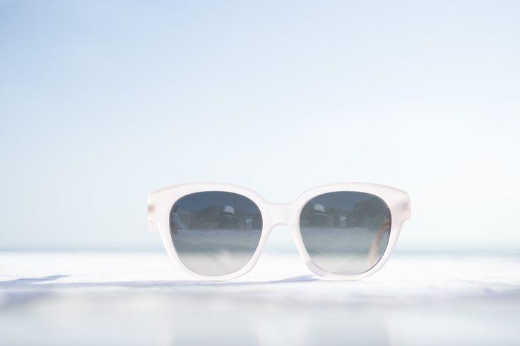 L.G.R summer 2016 sunglasses Mod. ELIZABETH