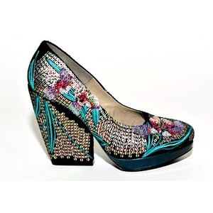 283 Best Images About Weird Shoes On Pinterest Gianmarco