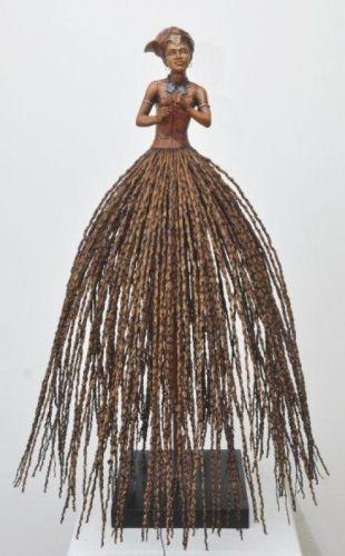 audrey-rudnick-sculpture-tribal-xhosa
