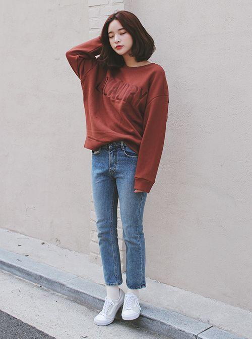 Asian Fashion Online Shop