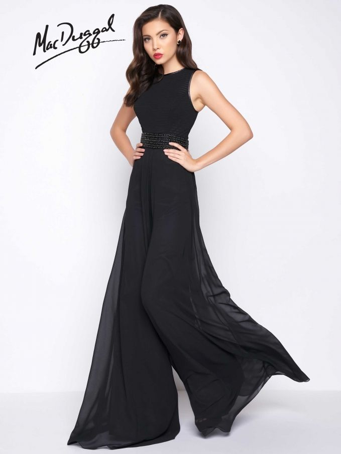 899 Best Images About Pageant Appearance Wear On Pinterest   Miss Virginia Nina Davuluri And ...
