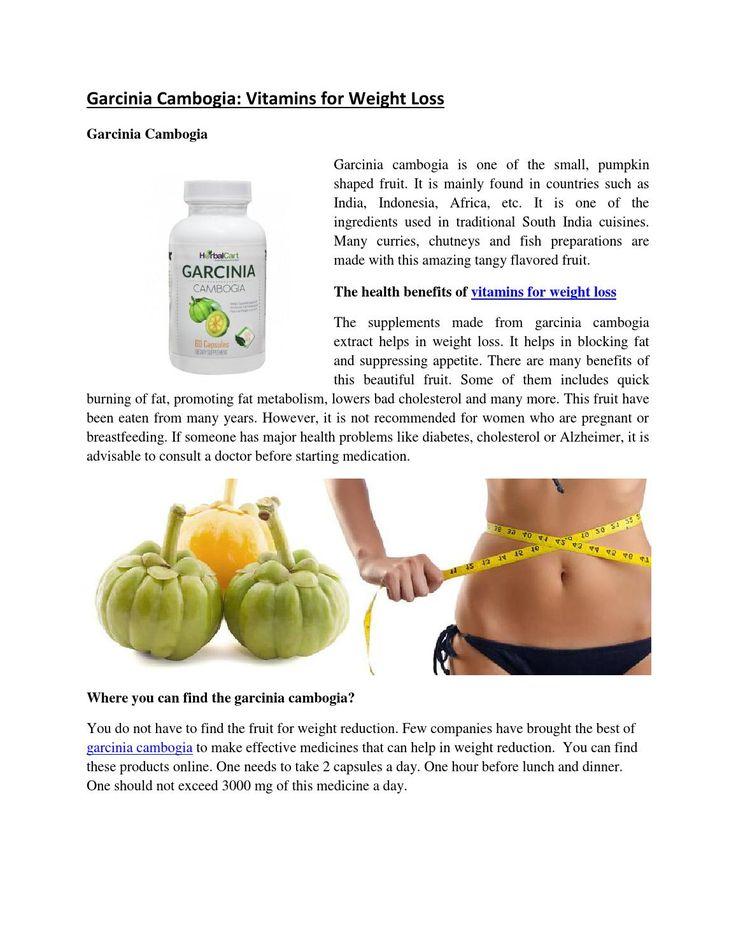 Bodybuilding supplements to burn fat