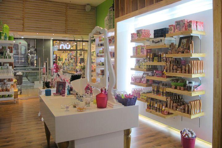 B Market store by ARK Design Soledad Atlantico Colombia B Market store by ARK Design, Soledad Atlántico   Colombia