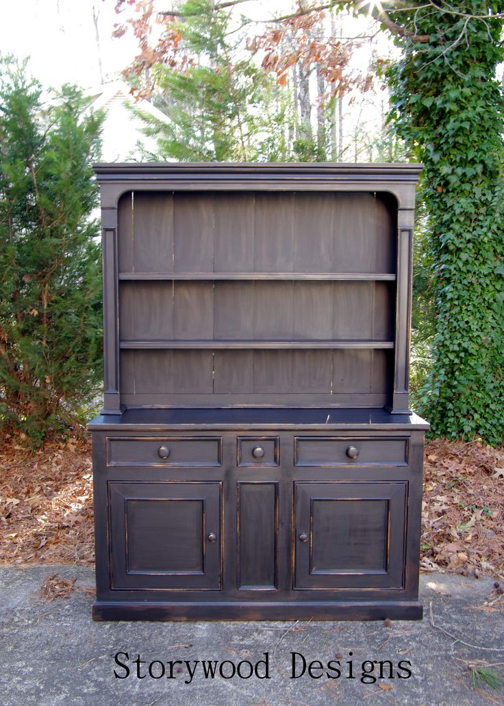 Best 20 Unfinished Furniture Store ideas on Pinterest