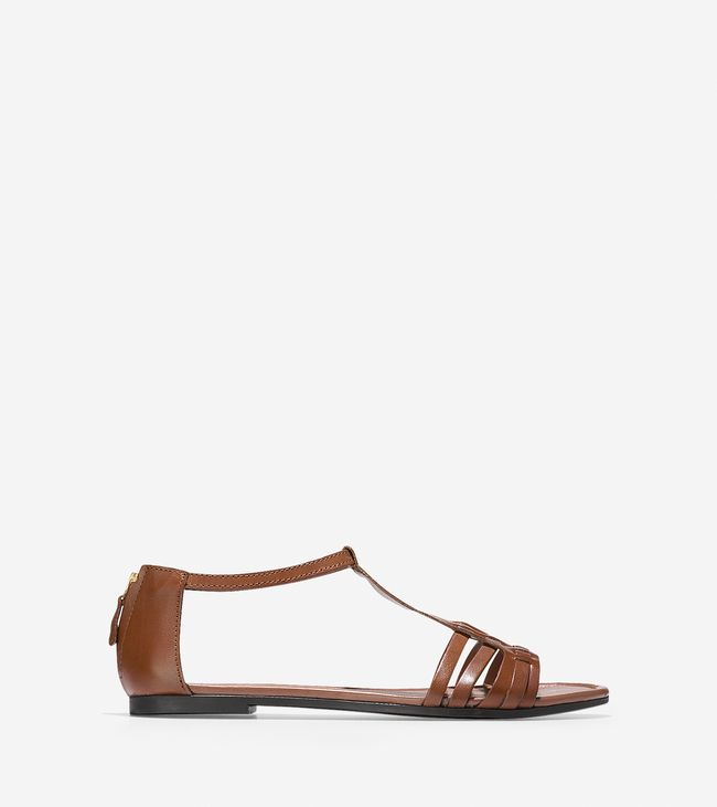 Cady Sandal