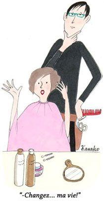 meilleur coiffeur paris
