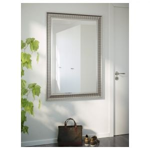 Photos On IKEA Comenzi Online Vanity Mirror
