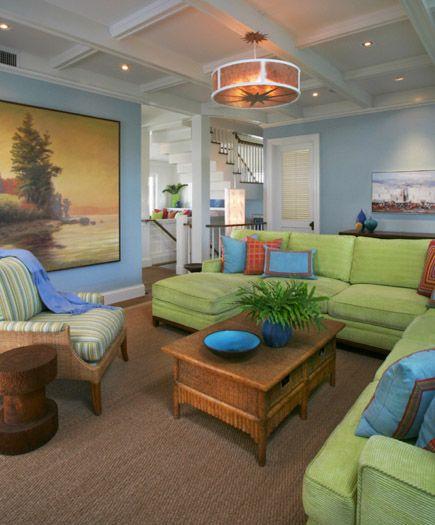 Interior Decorators In Michigan: 87 Best Kathleen McGovern Studio Of Interior Design Images
