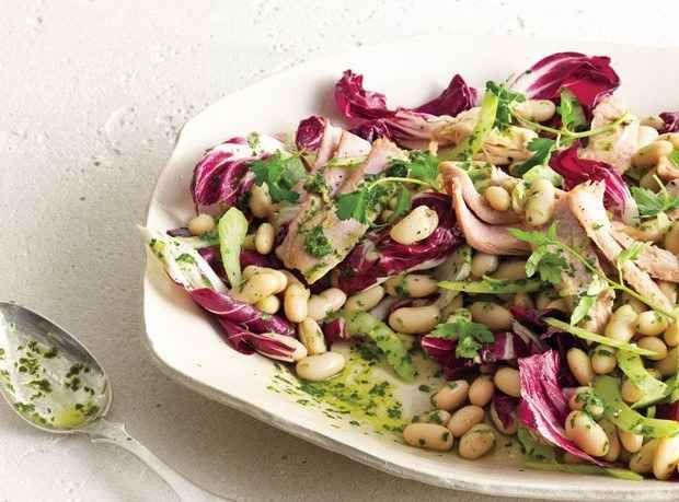 Les 348 meilleures images à propos de Food sur Pinterest - Bac A Graisse Maison Individuelle
