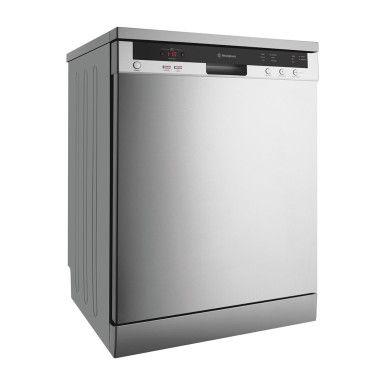 Westinghouse Semi-Integrated Freestanding Dishwasher