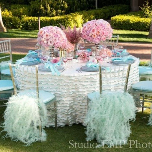 227 best images about sleeping beauty wedding ideas on for Sleeping beauty wedding table