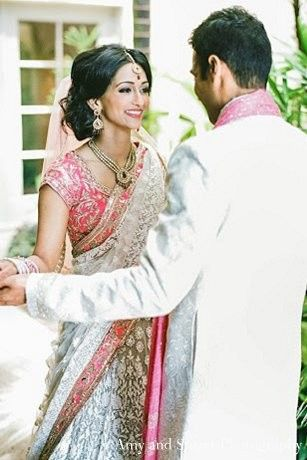 indian bride and groom,indian bride groom,photos of brides and grooms,images of…