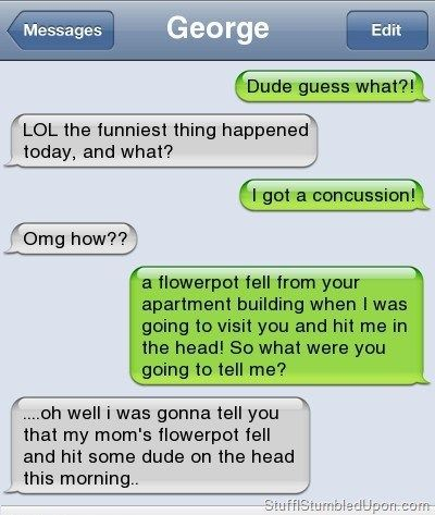 humorous text messages   Autocorrect Fail Funny Text Messages Blog Funny Text Messages Meme SMS ... #love #life #women #onlinedating #singles #dating #datingtips #date #datingadvice #relationships #lol #love #life #women #onlinedating #singles #dating #datingtips #date #datingadvice #relationships #lol