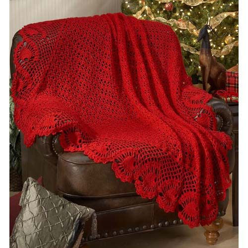78 Best Holiday Crochet Images On Pinterest Christmas Ideas
