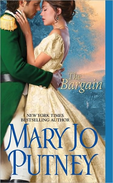 205 best romance novel covers images on pinterest romance books search and borrow from overdrives huge catalogue of ebooks audiobooks and videos fandeluxe Image collections