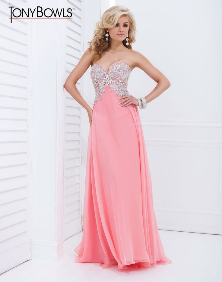 47 best Prom Dresses images on Pinterest | Hot dress, Sexy dresses ...
