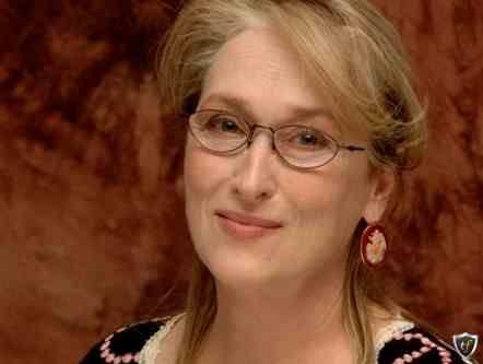 Meryl Streep (Мерил Стрип) Мерил…. Модные тренды