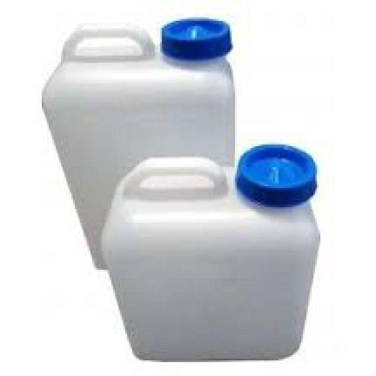 Lombriz Roja para Compostaje Venta Directa - Humus Liquido