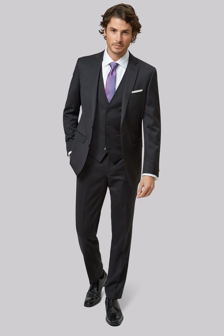 Imagini pentru black suits
