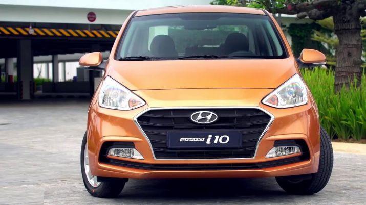 Pin By Car Hire In Puri On Car Hire Hyundai Car Hire Weird Cars