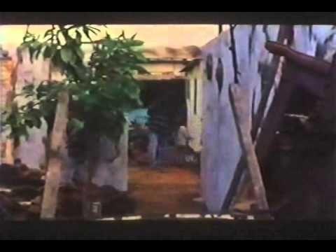 Césio 137 - O Pesadelo de Goiânia (Completo e Dublado) - Documentário - Documentario