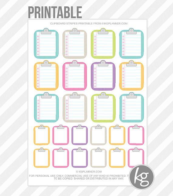 Best 25 Plum Paper Planner Ideas On Pinterest Plum