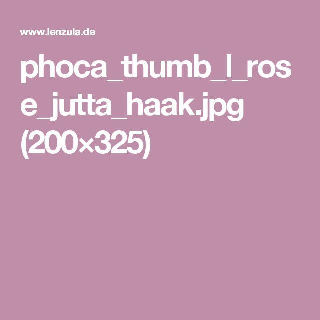 phoca_thumb_l_rose_jutta_haak.jpg (200×325)