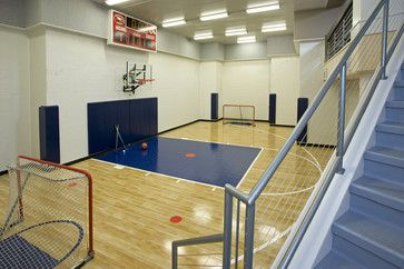 1000 Images About Barn Gym On Pinterest Sliding Barn