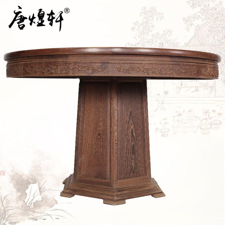 Les 25 meilleures id es de la cat gorie table ronde pas cher sur pinterest - Acheter des meubles pas cher ...