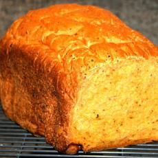 Bread Machine Garlic Cheese Bread Recipes